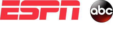 ESPN Footage